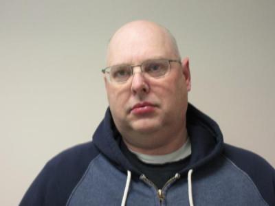 Charles Tripp Mashburn a registered Sex or Kidnap Offender of Utah
