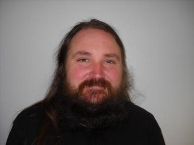 Dane Patrick Fritz a registered Sex or Kidnap Offender of Utah