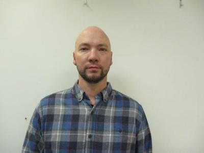 Scott Richard Brown a registered Sex or Kidnap Offender of Utah