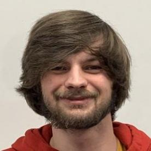 Cameron Scott Root a registered Sex or Kidnap Offender of Utah