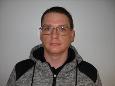 Craig Aaron Housley a registered Sex or Kidnap Offender of Utah