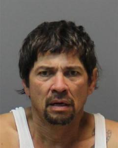 Somchay Noy Keokham a registered Sex or Kidnap Offender of Utah