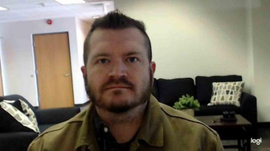 Jacob Meeks a registered Sex or Kidnap Offender of Utah
