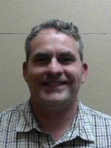 Daniel Willis Haddox a registered Sex or Kidnap Offender of Utah