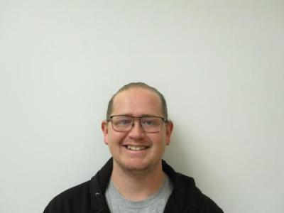 Carl James Wight a registered Sex or Kidnap Offender of Utah