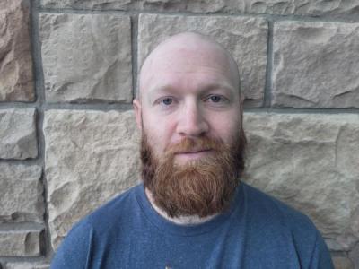 Dean Anton Michno a registered Sex or Kidnap Offender of Utah