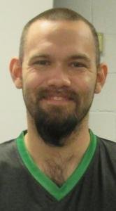 Vincent Raymond Drake a registered Sex or Kidnap Offender of Utah