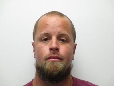 John Michael Popp a registered Sex or Kidnap Offender of Utah