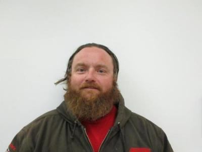 Adam Lee Evans a registered Sex or Kidnap Offender of Utah