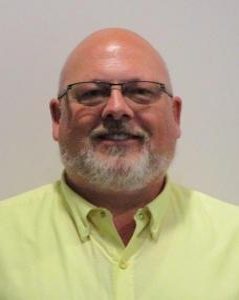 David Ray Jones a registered Sex or Kidnap Offender of Utah