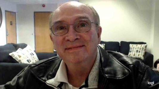 Steven Lynn Hansen a registered Sex or Kidnap Offender of Utah