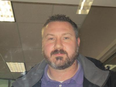 Michael Jeremy Prax a registered Sex or Kidnap Offender of Utah