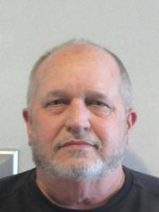 David Craig Jeremy a registered Sex or Kidnap Offender of Utah