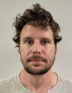 Mart Clough a registered Sex or Kidnap Offender of Utah