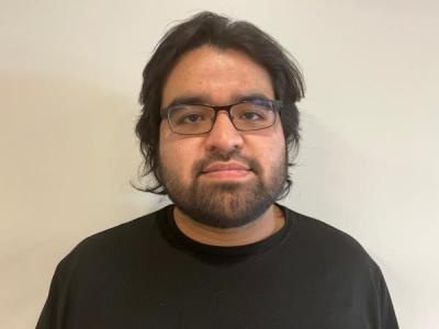 William Alexander Solano a registered Sex or Kidnap Offender of Utah