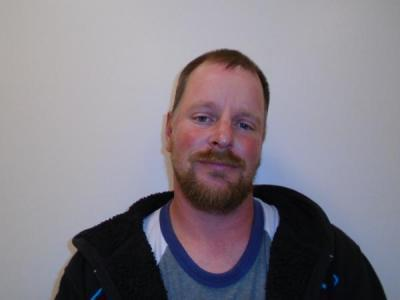 Richard John Brough a registered Sex or Kidnap Offender of Utah