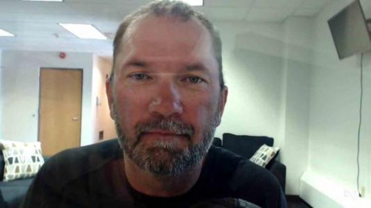 Jamie Widdison a registered Sex or Kidnap Offender of Utah