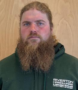 Braydan Koplin a registered Sex or Kidnap Offender of Utah