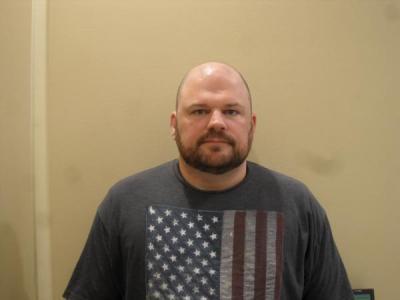 Daniel Walter Warner a registered Sex or Kidnap Offender of Utah