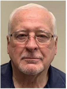 Mark A Sweat a registered Sex or Kidnap Offender of Utah