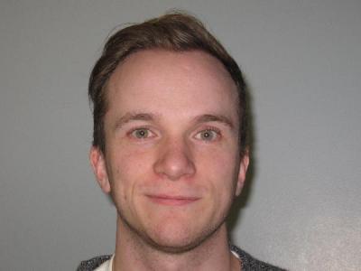 Nikolas Bennion Bradshaw a registered Sex or Kidnap Offender of Utah