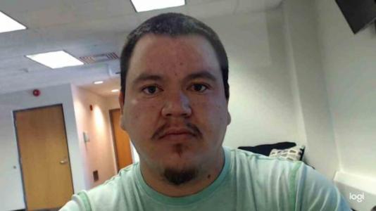 Martin Gomez a registered Sex or Kidnap Offender of Utah
