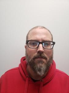 Matthew William Garner a registered Sex or Kidnap Offender of Utah