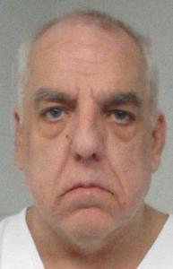 Bradley Drew Sorenson a registered Sex or Kidnap Offender of Utah