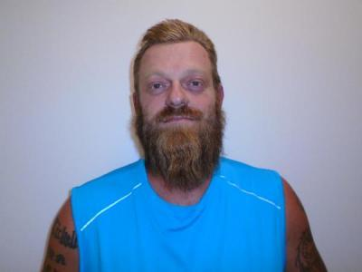 Jeramiah Winston Mcmickell a registered Sex or Kidnap Offender of Utah