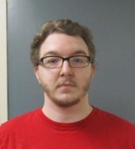 Brandon James Melnick a registered Sex or Kidnap Offender of Utah