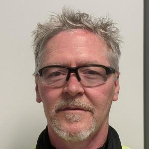 Ronald David Carter a registered Sex or Kidnap Offender of Utah