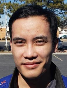Jefferson Cuong Quoc Ngo a registered Sex or Kidnap Offender of Utah