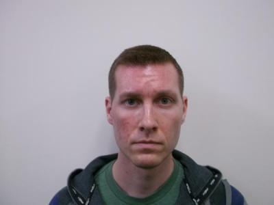 Adam Robert Dimond a registered Sex or Kidnap Offender of Utah