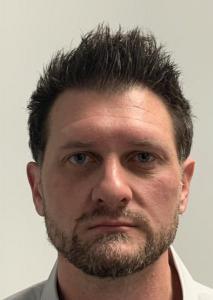 Jeremy Lavay Davis a registered Sex or Kidnap Offender of Utah