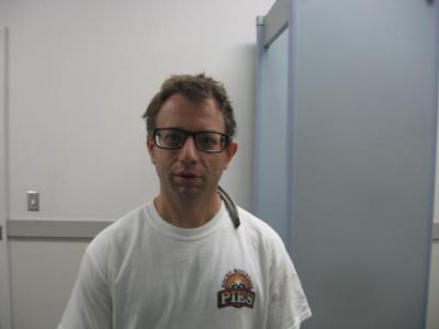 Travis Ryan Martin a registered Sex or Kidnap Offender of Utah