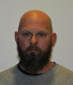 Jonathan Michael Pulsipher a registered Sex or Kidnap Offender of Utah