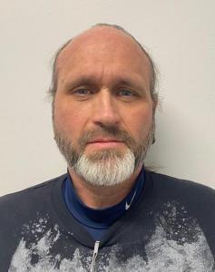 Barry Dean Haga Jr a registered Sex or Kidnap Offender of Utah