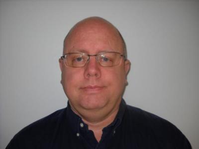 John Adam White a registered Sex or Kidnap Offender of Utah