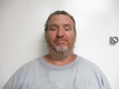 Steven Mccrae Flockhart a registered Sex or Kidnap Offender of Utah
