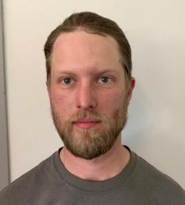 Cameron Jaren Sandoval a registered Sex or Kidnap Offender of Utah