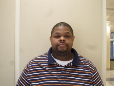 David Earl Sagoe a registered Sex or Kidnap Offender of Utah