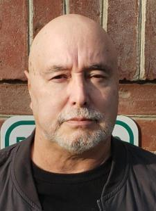 Kurt M Hubert a registered Sex or Kidnap Offender of Utah