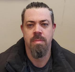 Thomas D Ray a registered Sex or Kidnap Offender of Utah