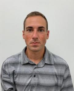 Trevor Jackson Corbett a registered Sex or Kidnap Offender of Utah