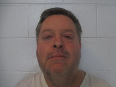 Spencer James Allen a registered Sex or Kidnap Offender of Utah