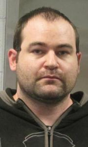 Greggory George Marshall a registered Sex or Kidnap Offender of Utah