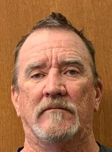 Ted Anthony Summerhays a registered Sex or Kidnap Offender of Utah