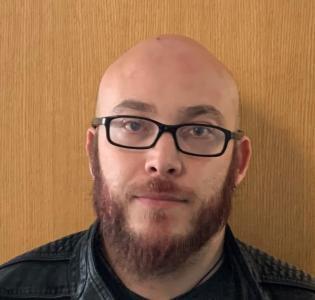 Stephen Wesley Scott a registered Sex or Kidnap Offender of Utah