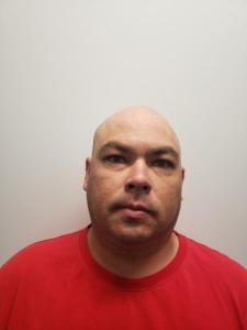 Brian Edward Riley a registered Sex or Kidnap Offender of Utah