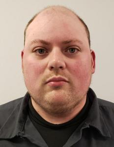 Jeremy Wade Butler a registered Sex or Kidnap Offender of Utah